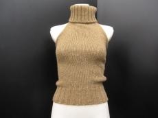 DOLCE&GABBANA(ドルチェアンドガッバーナ)のセーター