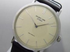 Helmut Lang(ヘルムートラング)の腕時計