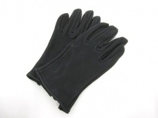 Chrome hearts(クロムハーツ)の手袋