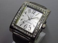 VANILLA CONFUSION(ヴァニラコンフュージョン)の腕時計