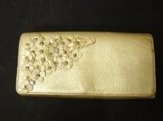 ANTEPRIMA(アンテプリマ)の長財布