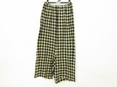 robe de chambre COMME des GARCONS(ローブドシャンブル コムデギャルソン)のパンツ
