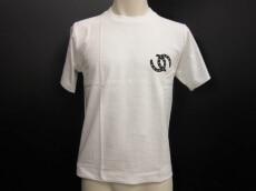 URSUS BAPE(アーサスベイプ)のTシャツ