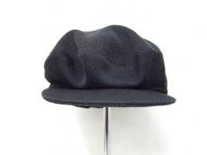 GIORGIOARMANI(ジョルジオアルマーニ)の帽子