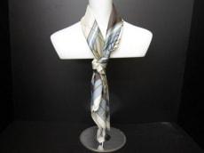 Lacoste(ラコステ)のスカーフ