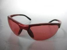 PRADA SPORT(プラダスポーツ)のサングラス