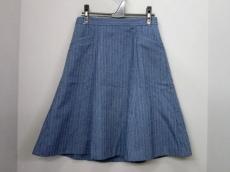 MARC JACOBS(マークジェイコブス)のスカート
