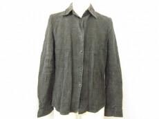 LMaltieri(アルティエリ)のジャケット