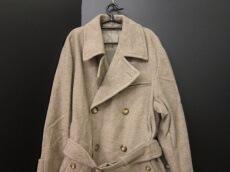 JUN(ジュン)のコート