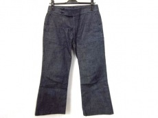 COMMEdesGARCONS(コムデギャルソン)のジーンズ