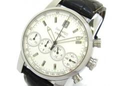 EBERHARD(エベラール)の腕時計