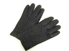 ARMANICOLLEZIONI(アルマーニコレッツォーニ)の手袋