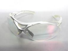 briko(ブリコ)のサングラス