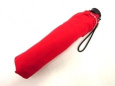 HYSTERIC(ヒステリック)の傘