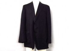 La Vera Sartoria Napoletana(ラヴェラサルトリアナポレターナ)のジャケット