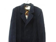 DELBA(デルバ)のコート