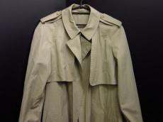 HERMES(エルメス)のコート