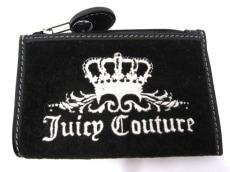 JUICY COUTURE(ジューシークチュール)のコインケース