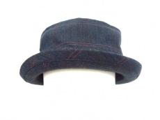 COMMEdesGARCONS HOMME(コムデギャルソンオム)の帽子
