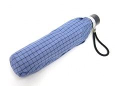 CalvinKlein(カルバンクライン)の傘