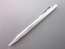 CARAN d'ACHE(カランダッシュ)のペン