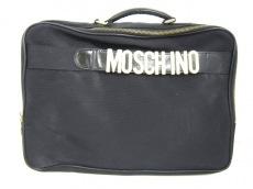 MOSCHINO(モスキーノ)のビジネスバッグ