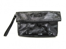 LONGCHAMP(ロンシャン)のセカンドバッグ
