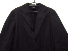 Y'sbisLIMI(ワイズビスリミ)のコート