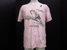ila(アイラ)のTシャツ