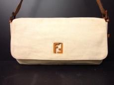 FENDI(フェンディ)のショルダーバッグ
