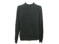 NeilBarrett(ニールバレット)のセーター