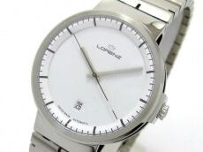 LORENZ(ロレンツ)の腕時計