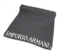 EMPORIOARMANI(エンポリオアルマーニ)のマフラー