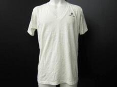 EYEFUNNY(アイファニー)のTシャツ