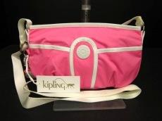Kipling(キプリング)のショルダーバッグ