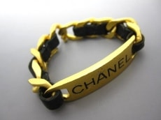 CHANEL(シャネル)のブレスレット