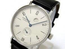 NOMOS(ノモス)の腕時計