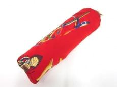 SalvatoreFerragamo(サルバトーレフェラガモ)の傘