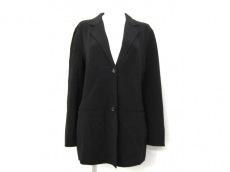 CELINE(セリーヌ)のジャケット
