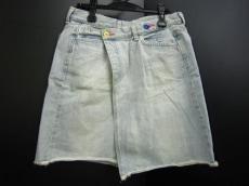 Lee×cher(リー×シェル)のスカート