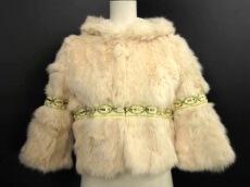 BLACK BLOOD DIAMONDS(ブラックブラッドダイアモンズ)のジャケット