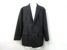 MISSONI(ミッソーニ)のダウンジャケット