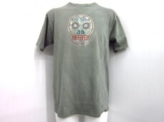 Dear(ディア)のTシャツ