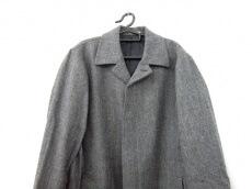 Takizawa Shigeru(タキザワシゲル)のコート