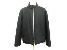 agnes b(アニエスベー)のダウンジャケット