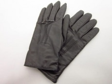 Max Mara(マックスマーラ)の手袋