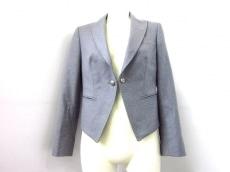 FORSTE(フェアステ)のジャケット