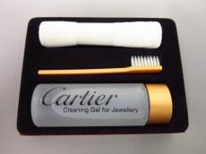 Cartier(カルティエ)の小物