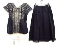 JOURNALSTANDARD(ジャーナルスタンダード)のスカートセットアップ