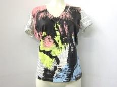 JOHN GALLIANO(ジョンガリアーノ)のTシャツ